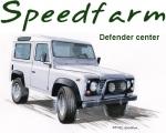 speedfarm