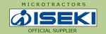 Iseki Official Supplier